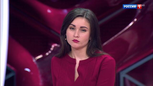 Андрей Малахов Прямой эфир Дмитрий Марьянов что убило артиста