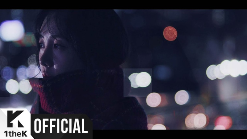 BYUL - DISTANCE