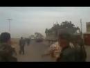 Силы Тигра генераля Сухейля прибыли в провинцию Дараа в рамках подготовки к операции на юго-западе Сирии.
