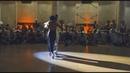 Хавьер Родригес и Мойра Кастельяно Аргентинское Танго Solo Tango Orchestra