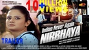 Indian never again NIRBHAYA | Delhi Bus GangR*pe Murder base| Bollywood Hindi Movie | DFPOrigina