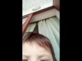 Ержан Камалов - Live