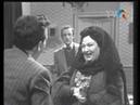 Pagini din istoria teatrului românesc Articolul 214 de