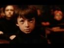 Гадкие лебеди - эпизод встречи Банева с детьми