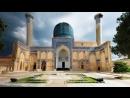 80 ЧУДЕС СВЕТА .От Узбекистана до Сирии 6 ВЫПУСК