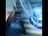 I tried to make a big jellyfish_smile_ Im sorry for the quality of video_wink_ ( 750 X 750 ).mp4