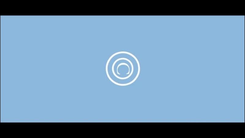 アルバム収録曲をツイッターアンケートで作るコーナー第2回 - - 前回投票1位になったイントロを使ってAメロを4パターン作ったので、4つのうちから好きなものを1つ投票してね🐾 - 投票が多かったもので続きを作ります。 - 回答ボタンは次のツイート http