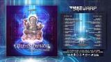 Nova Fractal, OXI, E-Mantra - Stargate (Median Project Remix)