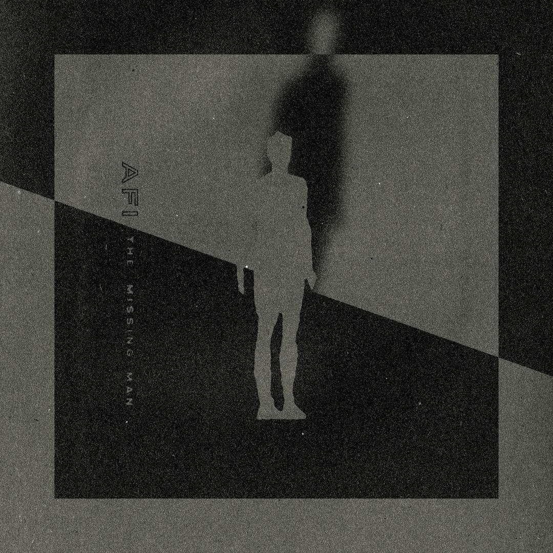 Новый сингл AFI - Trash Bat