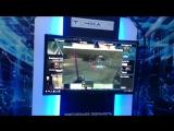 War Robots The Skirmish (v.2)