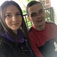 Анкета Серго Сажинский