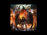 Battle Beast - Wild Child
