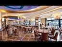 УЛЬТРА ВСЕ ВКЛЮЧЕНО ОБЗОР ОТЕЛЯ The Granada Luxury Resort 5* Отдых в Турции 2018 АЛАНЬЯ