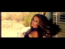 Free 2 Night feat. Timi Kullai-Phantom of Love DJ Walkman Bootleg♫♫VRMXMusic♫♫