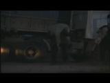 Дальнобойщики 2001 Дочь Олигарха (Погоня)