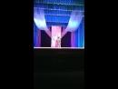 праздничный концерт в честь открытия творческого сезона Дворец Культуры Победа поселок Удельная