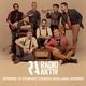 Radio Aktiv - Ne Želim Da Prestane