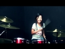 Meru Meru Thailand Song