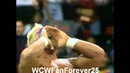 WCW Sting 4th Theme(with Custom Tron)