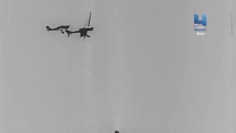 03 Военная промышленность - Проект Наци (2017) - экономика рейха, нацистская Германия