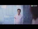 История любви. Сегвей Xiaomi Ninebot Plus