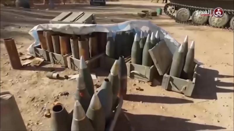 Συρία 5 9 2018 Όλα θα κριθούν στην Τριμερή Ρωσσίας, Τουρκίας Ιράν στην Τεχεράνη 7/9