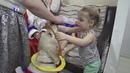 Компания Газпром добыча Ямбург стала социальным партнером благотворительной акции Дорогою добра