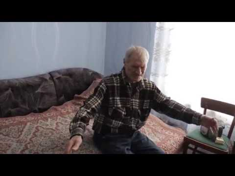 Кулачки с Дёмкино Чаплыгинского района Даньшин А А