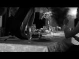 Gentleman Givenchy 2017 Eau De Toilette.mp4