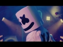 Teamed up with DuckTales woo-hoo for an out of this world music video for Fly! Premiers th