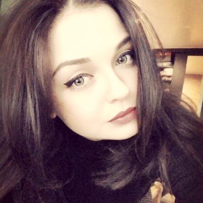 Юлия Гиоргадзе