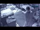 2018.08.08. Sasha Sotnik (YouTube). А. Сотник- СТРАНА ПРЕДСМЕРТНЫХ УДОВОЛЬСТВИЙ