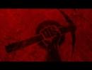 Ламповый стрим Red Faction tazik29