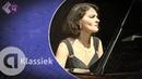 Rachmaninoff: Suite nr.2 opus 17 voor twee piano's - Romance en Tarantelle - Live Concert - HD