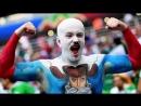 Вот и закончился ЧемпионатМира по футболу в России