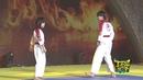 《了不起的孩子》龙拳小子超震撼表演