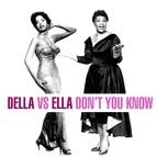 Della Reese альбом Della Vs. Ella - Don't You Know