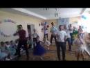 Танец с папой❤Стиляги💋