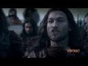 Спартак кровь и песок В Высоцкий Разбойничья песня