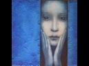 Donizetti /Una furtiva lagrima / Joshua Bell, Michael Stern