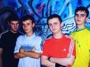 Толян Крайнюков фото #7