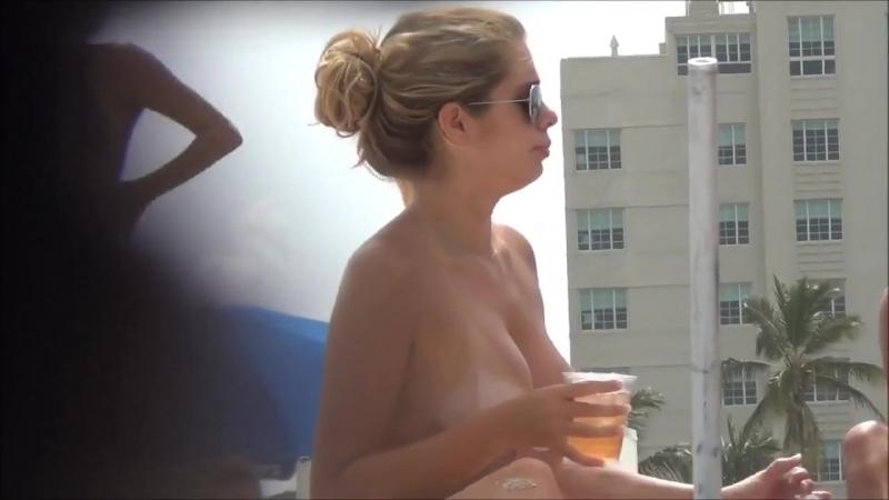 PublicAgent, Дойки на пляже, порно видео сиськи, порно скрытая камера, xxx porn
