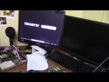 Maddy MURK Память ноутбука so dimm ddr3 в компьютер Обзор переходников с Aliexpress SODIMM в DDR3