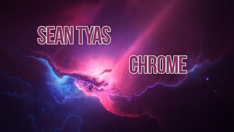 Sean Tyas - Chrome [ASOT894 Rip]