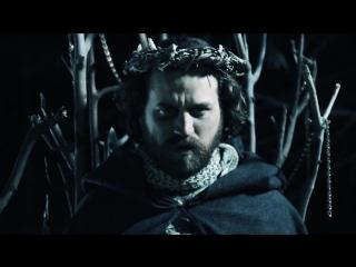 WOLF KING - Deathless (vk.com/afonya_drug)