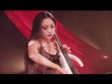 MISERLOU - William Joseph Caroline Campbell (feat Tina Guo)