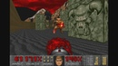 DOOM I: THE SHORES OF HELL. TOWER OF BABEL (E2M8).