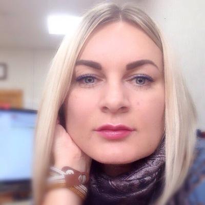 Любовь Суслопарова