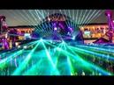 USHUAIA IBIZA deep house mix SUMMER 2017 (CLOSING PARTY)