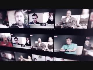 Юлия Чичерина_ Явка на выборах покажет, что Донбасс не сдается